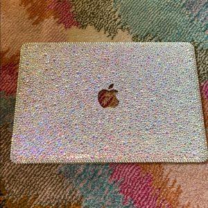 Accessories - MacBook Pro Cover